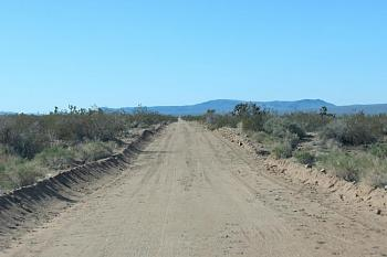 Just shooting down or along the highway as I traveled ... scenery, roadways, etc.!-trip-city-160-copy.jpg