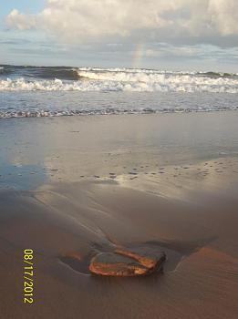 Rainbow Photography-rainbow.jpeg