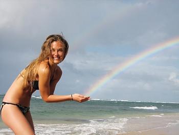 Rainbow Photography-cp1.jpeg