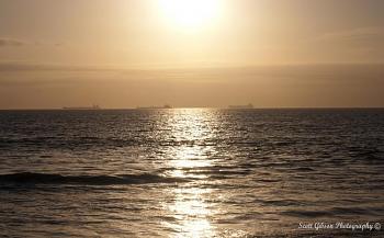 Sunset and sunrise photography-dsc_6752-copy.jpg