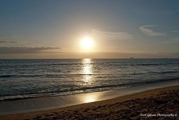 Sunset and sunrise photography-dsc_6756-copy.jpg