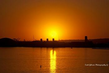 Sunset and sunrise photography-dsc_6488-copy.jpg