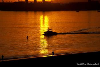Sunset and sunrise photography-dsc_6494-copy.jpg