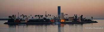 Sunset and sunrise photography-dsc_6530-copy.jpg