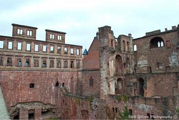 Heidelberg Castle-image-4204222030.jpg