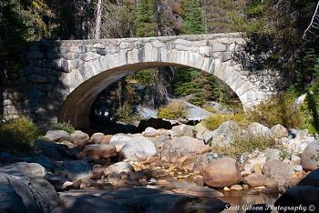 Sequoia National Park-dsc_9369.jpg