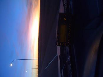 Sunset and sunrise photography-img_0529.jpg