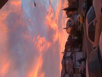 Sunset and sunrise photography-img_1099.jpg