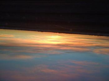 Sunset and sunrise photography-img_0115.jpg