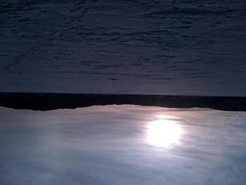 Sunset and sunrise photography-img_1314.jpg