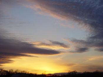 Sunset and sunrise photography-dsc06773.jpg
