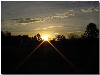 Sunset and sunrise photography-sunrise-011.jpg