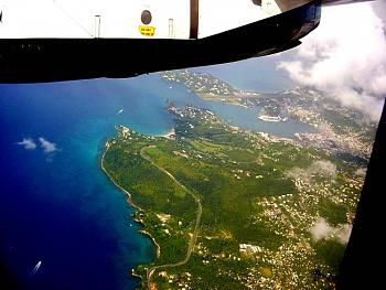 Aerial Photography-castries-viggie-airport-port-seraphine-plane%3D1.psd.jpg