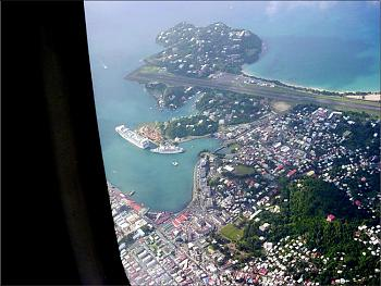 Aerial Photography-vigie-airport-castries-st.-lucia-wi.jpg