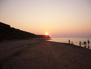Sunset and sunrise photography-pei-sunset1.jpg