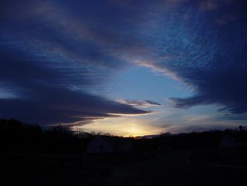 "Who likes ""cloud formations""......lets see yours!-dsc06766.jpg"