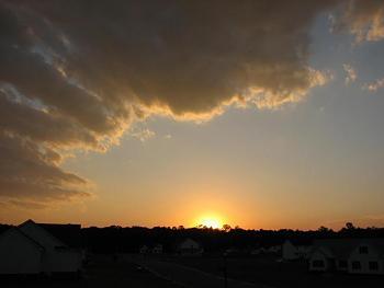 Sunset and sunrise photography-img_0723.jpg