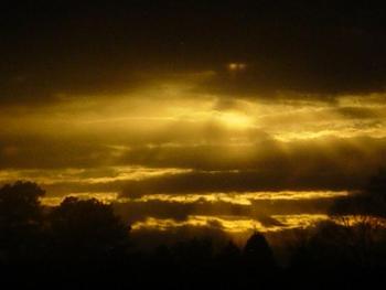 Sunset and sunrise photography-dsc03833.jpg