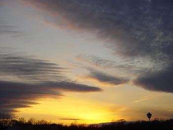 Sunset and sunrise photography-dsc06783.jpg