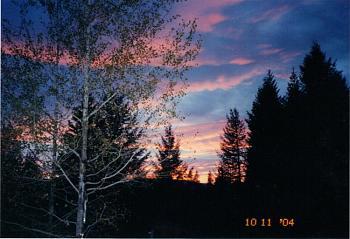 Sunset and sunrise photography-03-03-2011-03%3B53%3B55pm.jpg