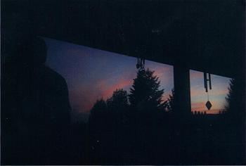 Sunset and sunrise photography-03-03-2011-03%3B53%3B08pm.jpg