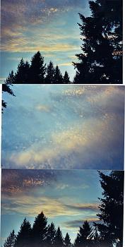 Sunset and sunrise photography-03-03-2011-07%3B07%3B25pm.jpg