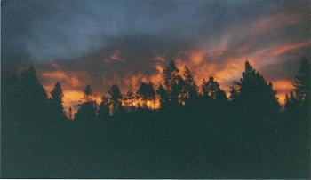 Sunset and sunrise photography-03-03-2011-07%3B09%3B27pm.jpg
