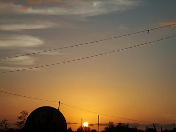 Sunset and sunrise photography-dsc06776.jpg