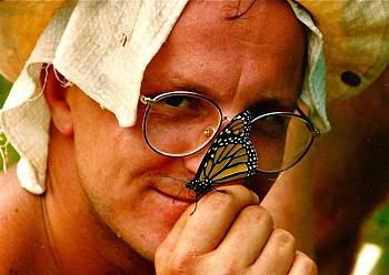 """Lets look at some """"butterflies"""" and other insects-scan0043_2.jpg"""