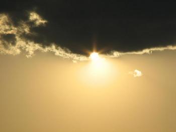 Sunset and sunrise photography-sunset-%3D-sun-preparing-drop-cloud.jpg