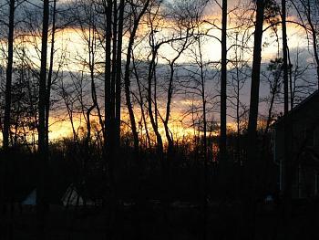 Sunset and sunrise photography-img_8007.jpg