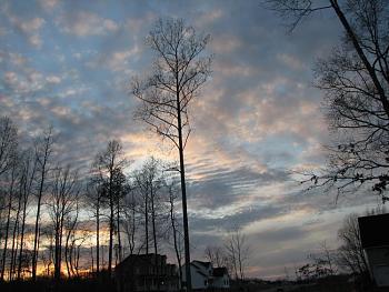 Sunset and sunrise photography-img_8013.jpg