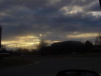 Sunset and sunrise photography-dsc03838.jpg