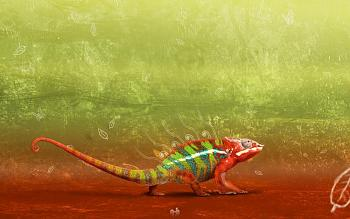 Reptilians & snakes-6759.jpg