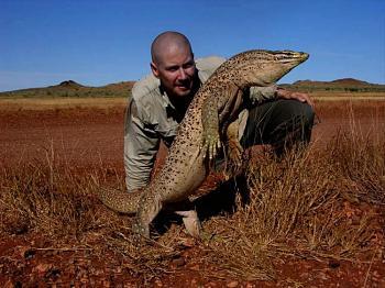 Reptilians & snakes-bryan-full.jpg