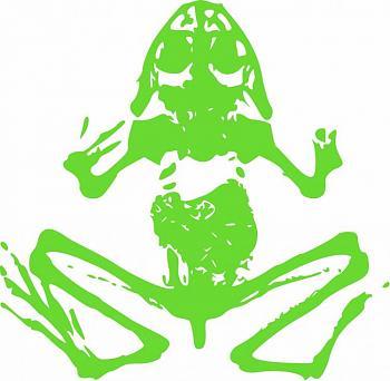 Reptilians & snakes-frogs_lumen_desig_01.jpg