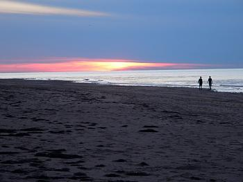 Sunset and sunrise photography-pei-sunset.jpg