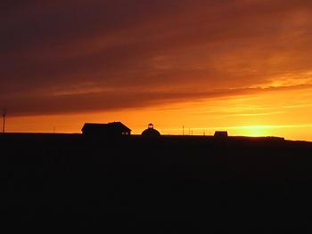 Sunset and sunrise photography-peix1.jpg