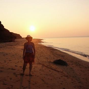 Sunset and sunrise photography-peix9.jpg