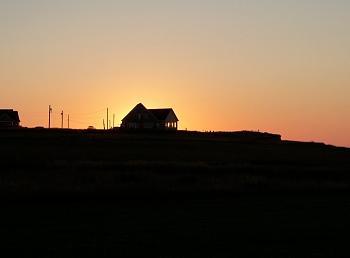 Sunset and sunrise photography-peix10.jpg