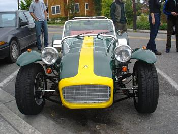 Photos of Autos/Buildings-caterham_classic75.jpg