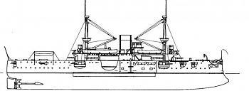 Battleship Texas - BB35   Baytown, Texas-texas12.jpg