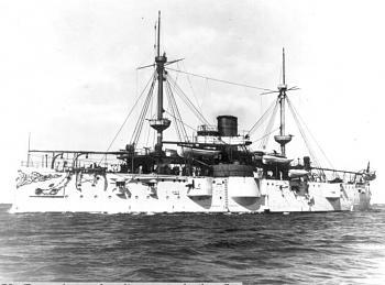 Battleship Texas - BB35   Baytown, Texas-texas1.jpg