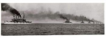 Battleship Texas - BB35   Baytown, Texas-011834.jpg