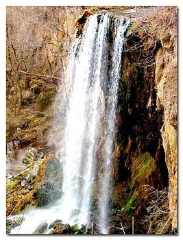 Falling spring - covington/hot springs, virginia-water-falls-4.jpg%3D.jpg