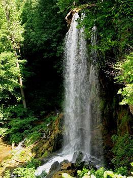 Falling spring - covington/hot springs, virginia-falling-spring-covington-virginia.jpg