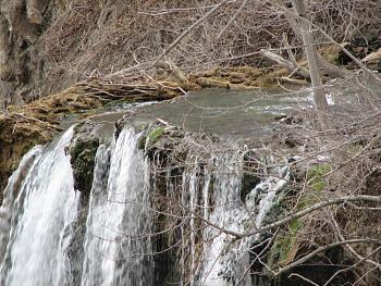 Falling spring - covington/hot springs, virginia-img_0689.jpg