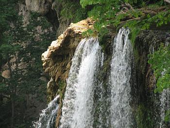 Falling spring - covington/hot springs, virginia-img_1767.jpg