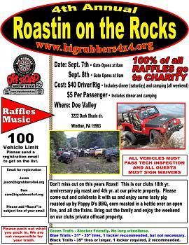 Roastin on the Rocks-roastflyer2013.jpg