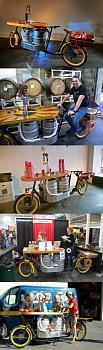Hub-hopworks-urban-brewing-cargo-bike.jpg